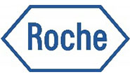 罗氏Roche Diagnostics